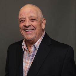 """Virgil """"Dusty Rhodes"""" Runnels, 1945-2015"""