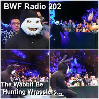 BWF202